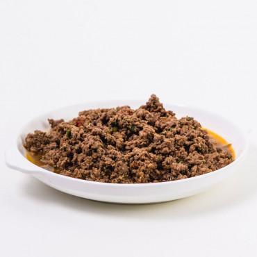 Carne Moída Caseira 400g