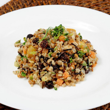 Salada de Grãos 300g (Sob Encomenda)